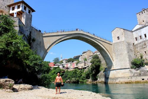 blog.Mostar1